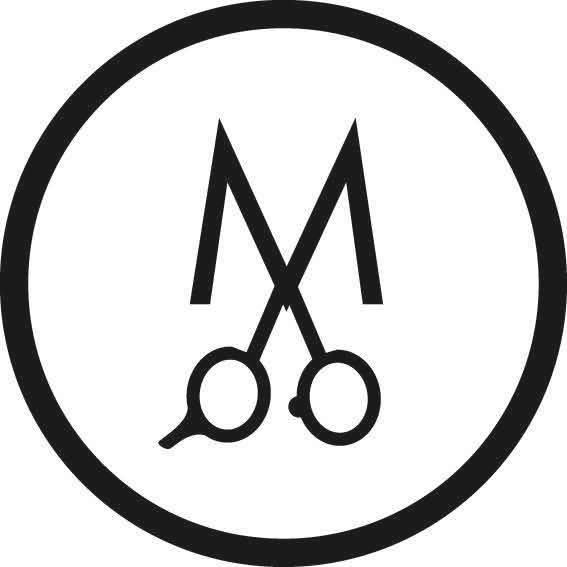 kapsalon Maison Marie