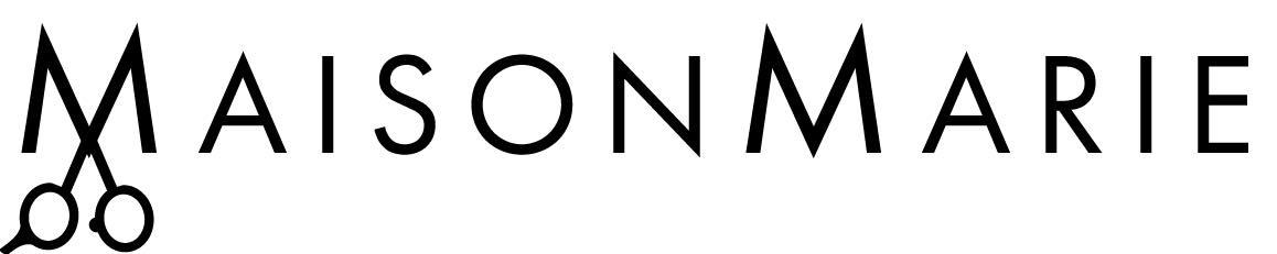Maison Marie logo